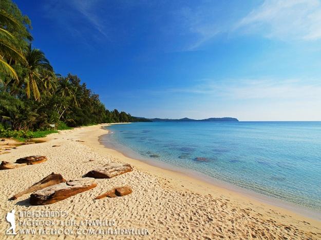 เกาะกูด 2