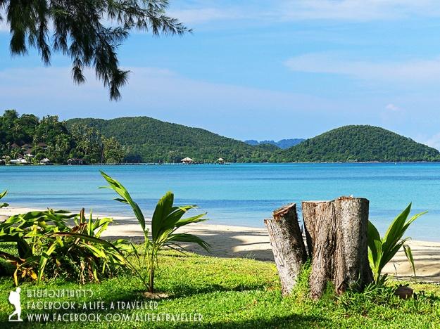 เกาะหมาก 3